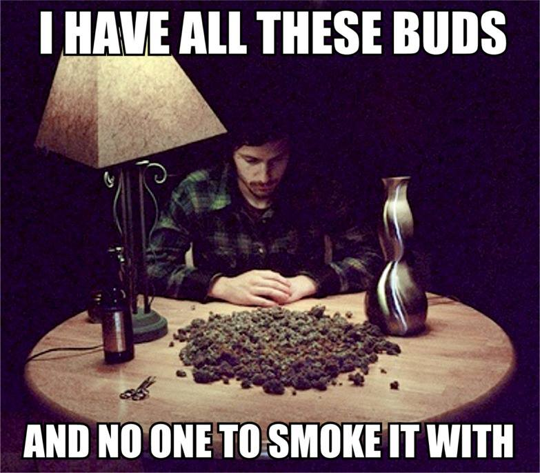 stoner-problems-toomuchweed