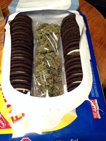 stoner-snacks