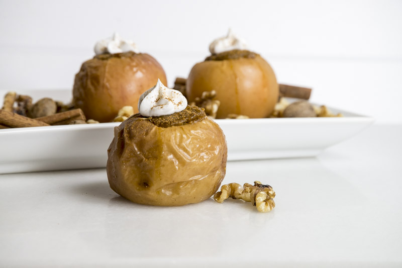 stuffed-apple-treats-recipe