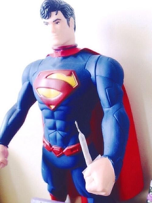 superjointman