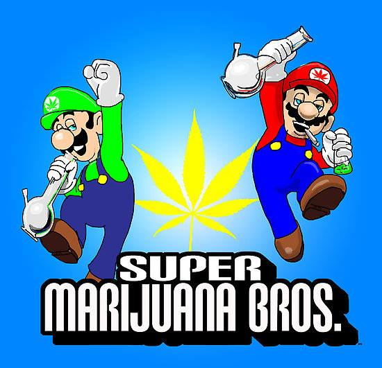 super-marijuana-bros-fun