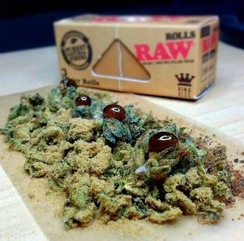 whats-packed-in-your-joint