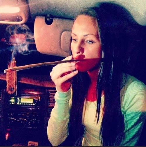 sexy-stoner-smoking-weed