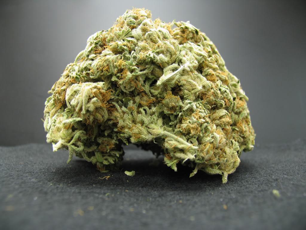 super-sour-og-weed-2