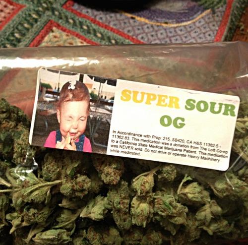 super-sour-og-indica