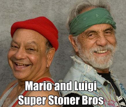 superstoner-brothers