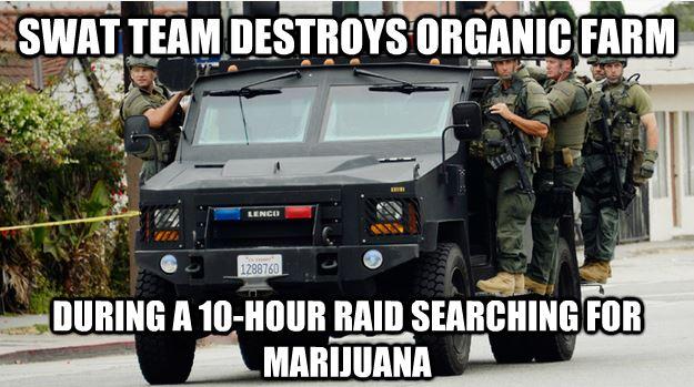 swat-fails
