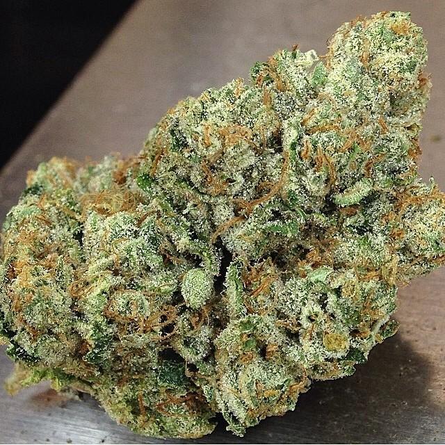 tahoe-og-weed
