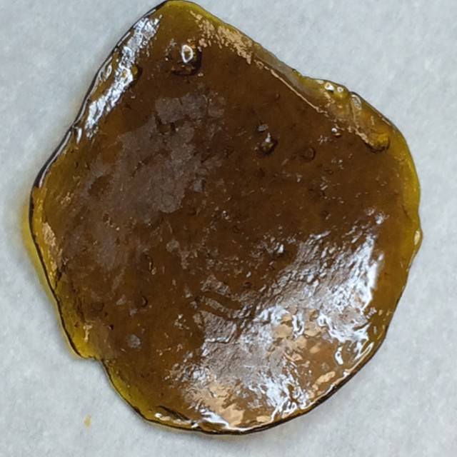 tahoe-og-wax