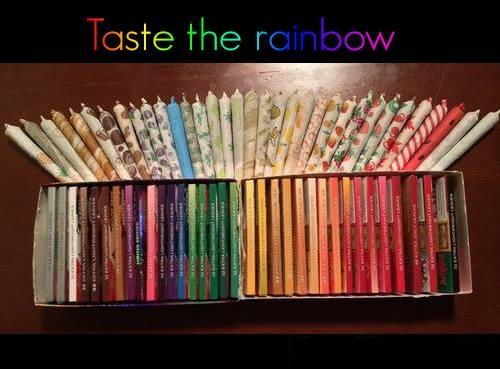 taste-the-rainbow-thcf