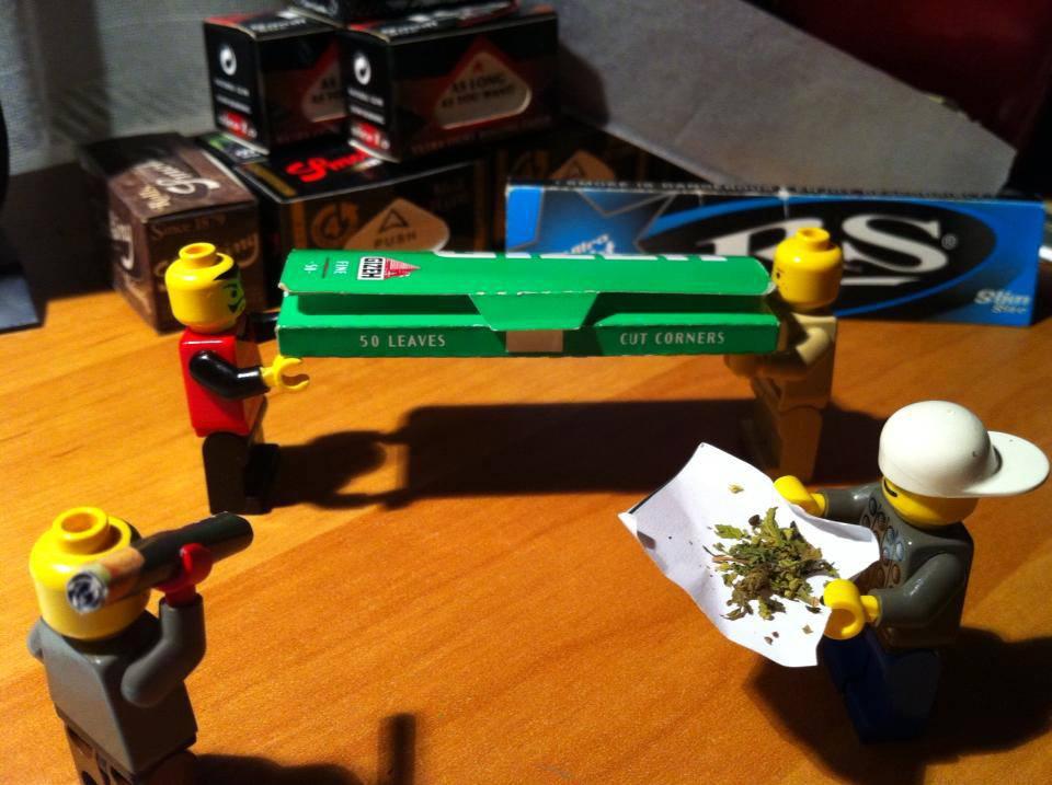 teamwork-lego-style