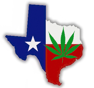 texans-legalization-mmj