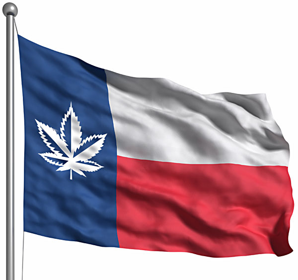 texas-mj-legalization-could-be-coming-soon