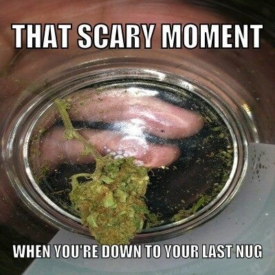 that-scary-moment