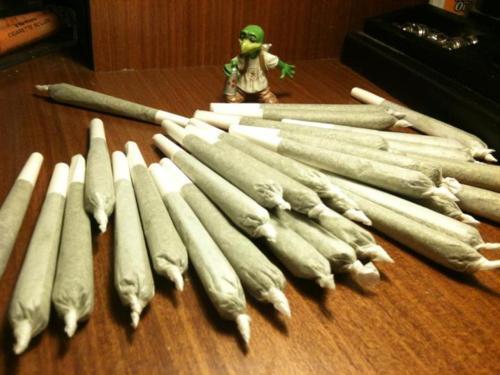 blunts-joints-1