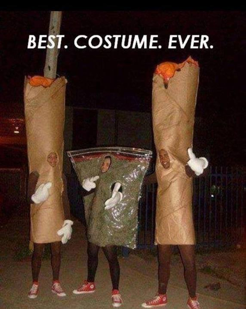 these-guys-are-ready-for-halloween