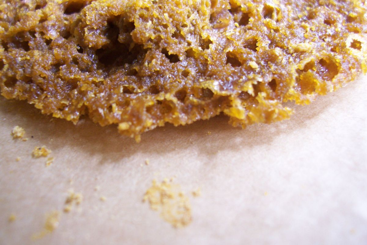 the-bho-extraction-process