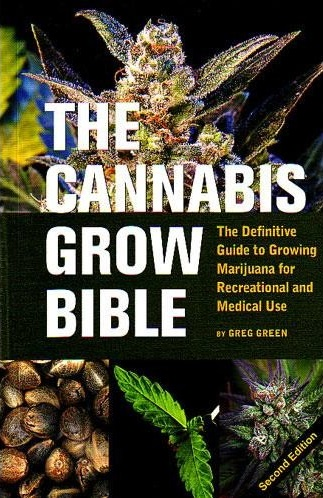 the-cannabis-grow-bible