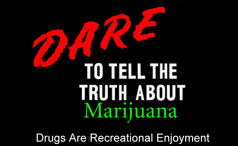 dare-to-tell-the-truth-about-marijuana