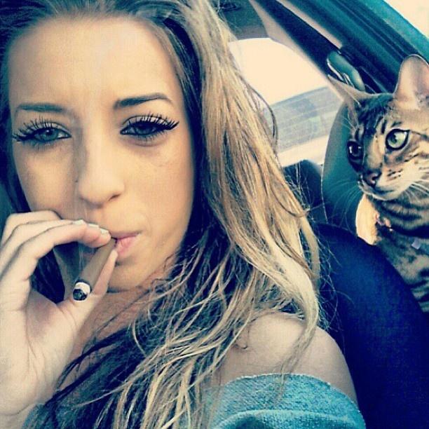 marijuana-reality-show