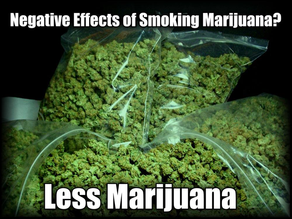 negative-effects-of-marijuana-smoking