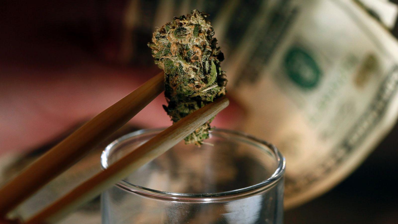states-legalizing-marijuana