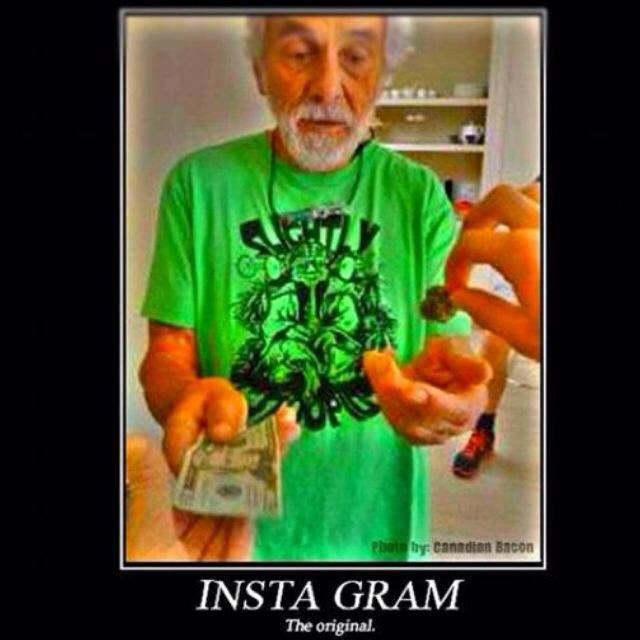 og-instagram