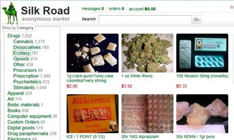 the-shutdown-of-silk-road