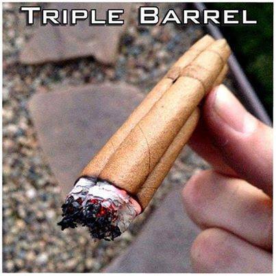 triple-barrel-blunt-fun