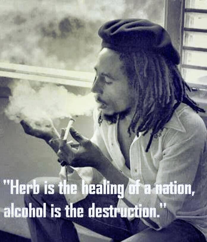 herb-healing