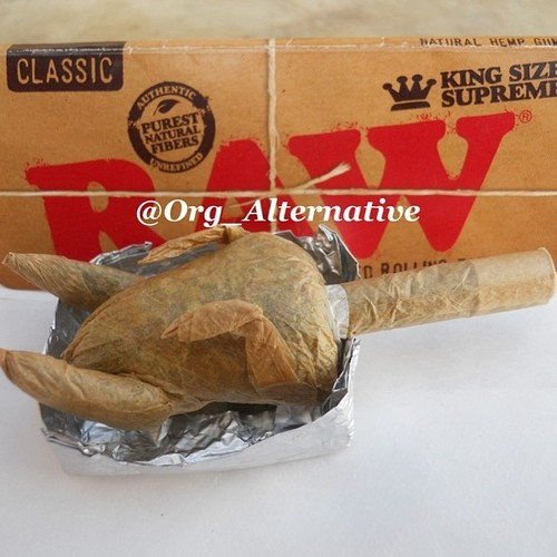 turkey-joint-baked