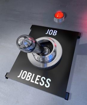 job-issues