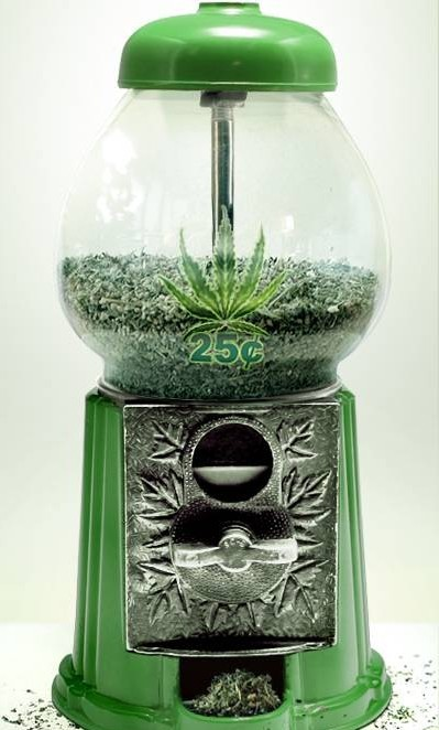 the-weed-machine