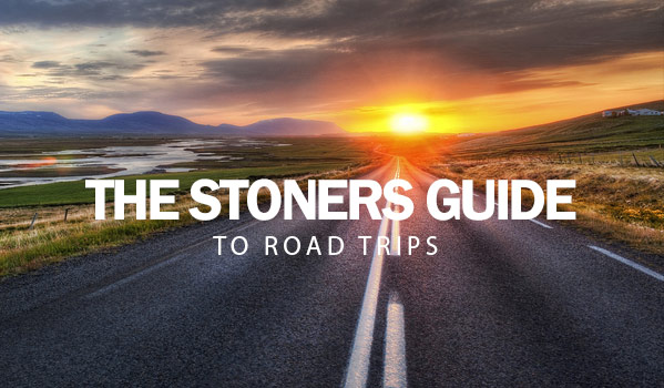what-stoners-learn-on-road-trips