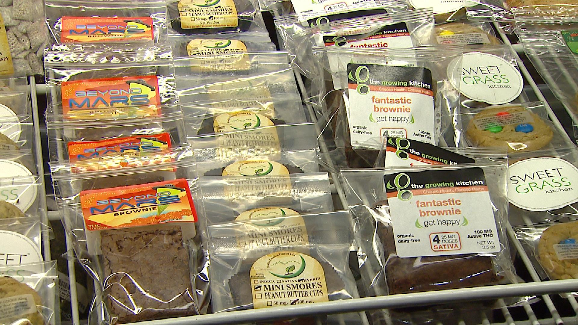 tips-for-consuming-mj-edibles