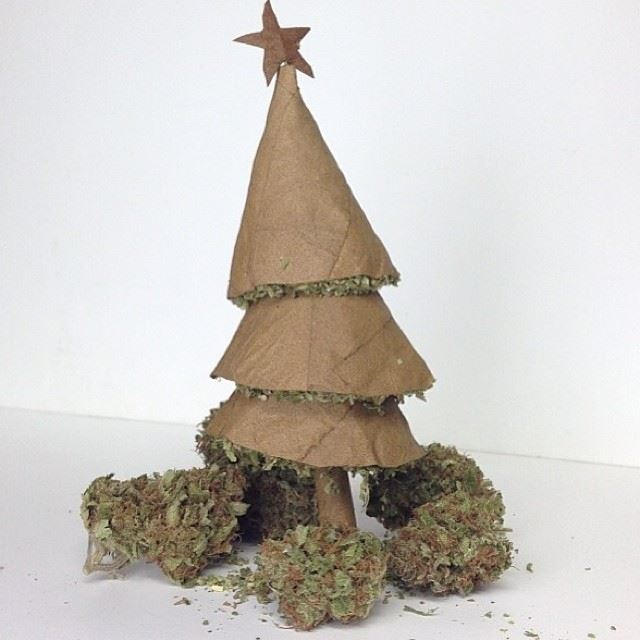 holiday-blunt-fun