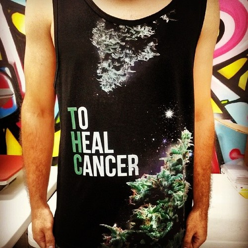 thc-to-heal-cancer
