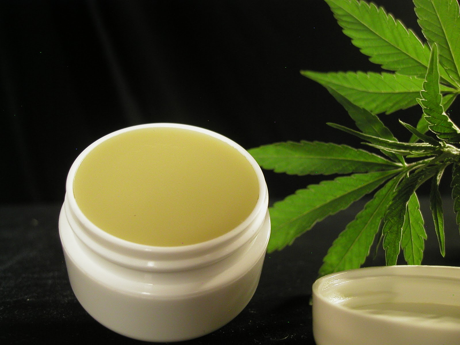 topical-mmj-cannabis