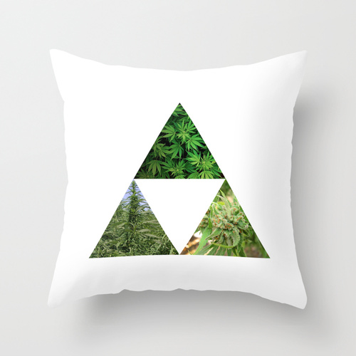 triforce-pillow