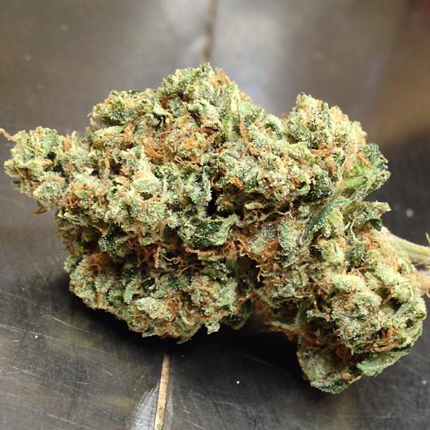 true-og-weed-1