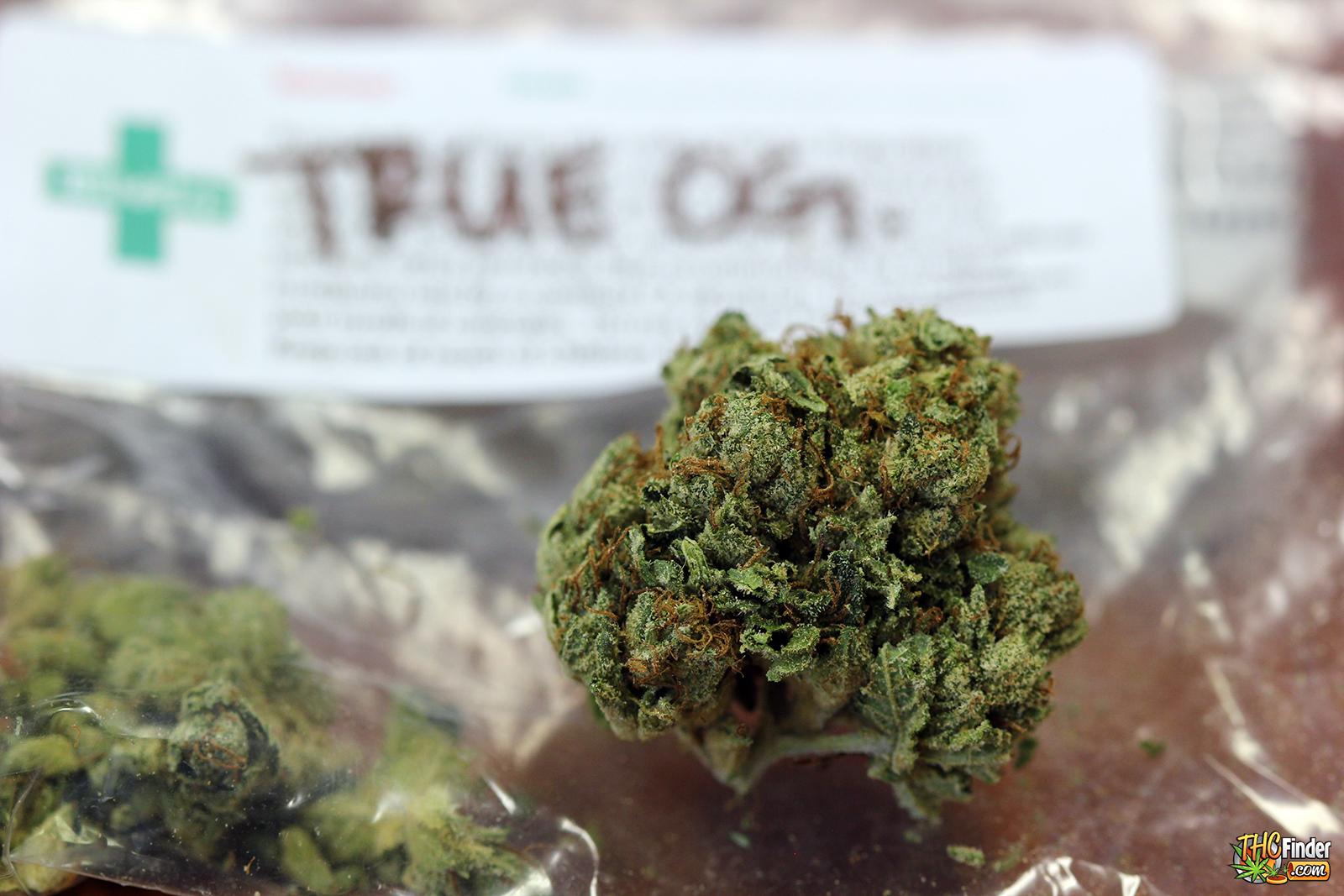true-og-weed