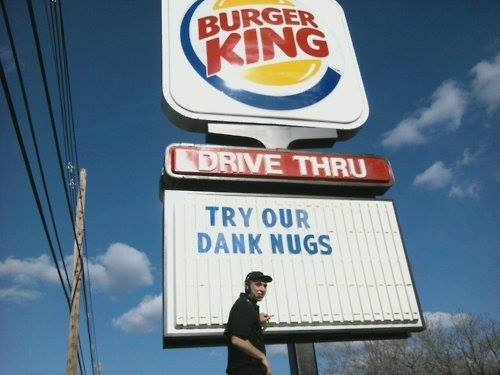 dank-nugs-from-burger-king