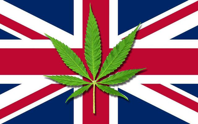 uk-proposal-to-legalize-marijuana