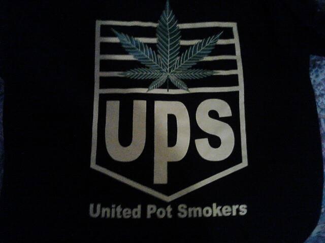 ups-smokers