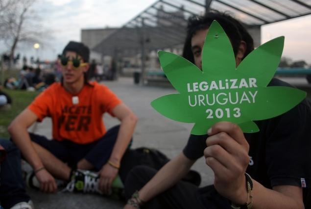 legalized-mj-in-uruguay
