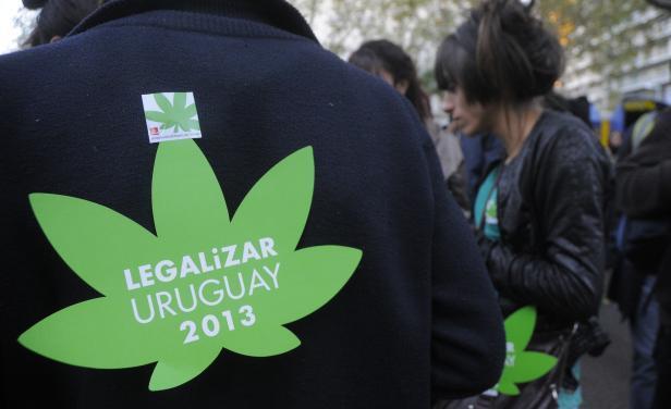 urguay-marijuana-legalization
