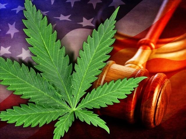 mj-legalization-for-school-funding