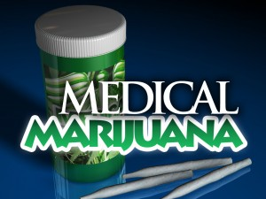 utah-doctors-push-for-medical-mj