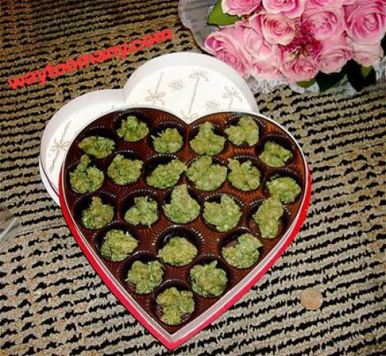 valentines-day-maryjane