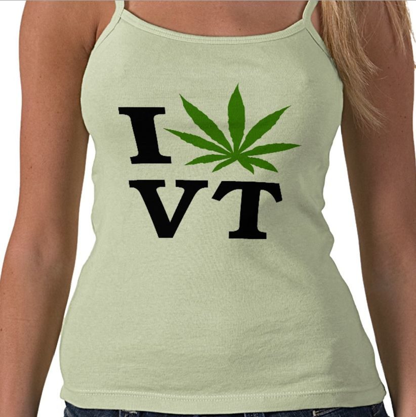 vermont-mj-legalization-coming-soon